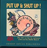 Put Up and Shut Up!: The 90's So Far in Cartoons