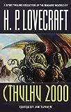 ISBN 0345422031