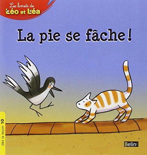Les livrets de Léo et Léa CP - [ Pack de 16 livrets ] par Patrick Joquel