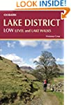 Lake District: Low Level and Lake Wal...