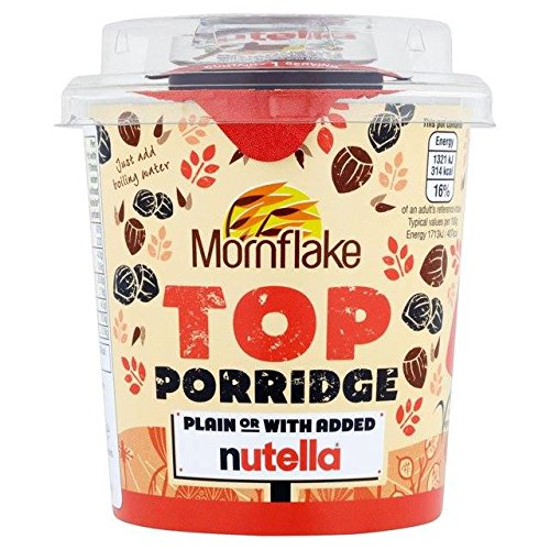 mornflake-top-porridge-with-nutella-77g