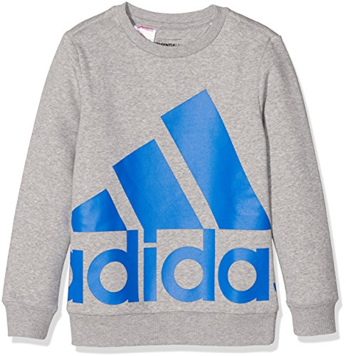 adidas-jungen-sport-essentials-oversize-logo-sweatshirt-medium-grey-heather-blue-128