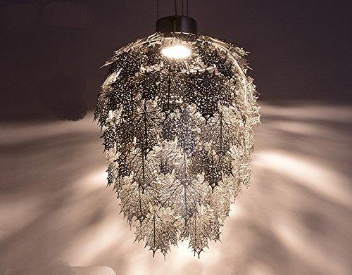 wandun-very-creative-led-lighting-manufacturers-selling-seiko-quality-fashion-stainless-steel-maple-