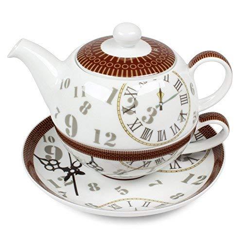 Cha Cult - Tea for one Set Ben 1 Stück
