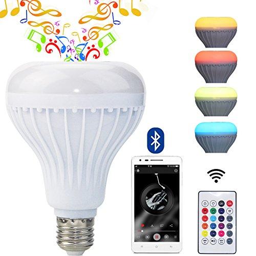 dlifetm-led-rgb-couleur-ampoule-e27-haut-parleur-bluetooth-smart-control-musique-audio-lampe-avec-24