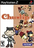Chulip - PlayStation 2 Amazon Rs. 11647.00