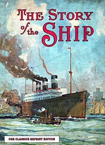 The Story Of The Ship por Mark Bussler epub