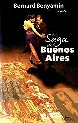 La Saga de Buenos Aires