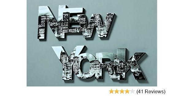 Grillplatte Lava von Grillstone® Maße 60 x 40 x 2 cm Stückpreis € 60,98