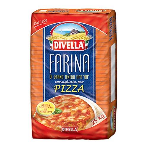 divella-farina-00-per-pizza-w220-240-kg-25-1000033806