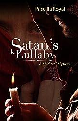 Satan's Lullaby: A Medieval Mystery