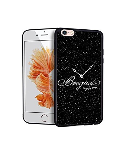 iphone-6-plus-55-inch-6s-plus-55-inch-hard-coque-case-christmas-preasent-for-hommes-breguet-dure-for