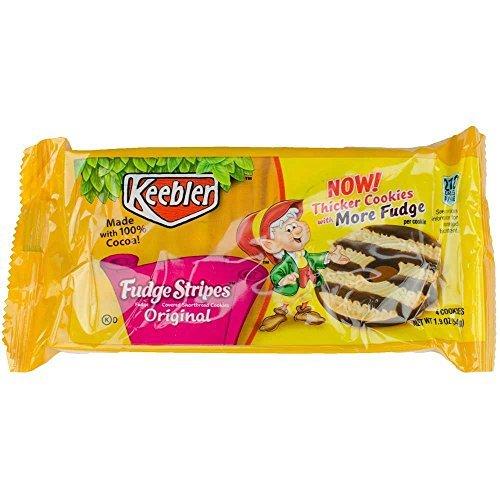 keebler-fudge-shoppe-original-fudge-stripes-cookie-19-ounce-144-per-case-by-keebler