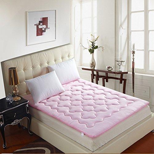 materasso pieghevole TATAMI/ camera da letto materasso caldo spessore/ stuoia