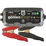 NOCO GB40 Genius Boost Plus Ar...
