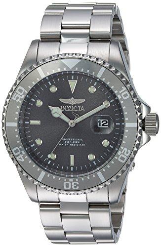 Invicta Herren-Armbanduhr 22050
