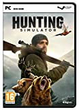 Hunting Simulator - Juego de caza para PC - Best Reviews Guide