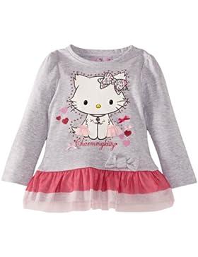 Charmmy Kitty - Camiseta para niña