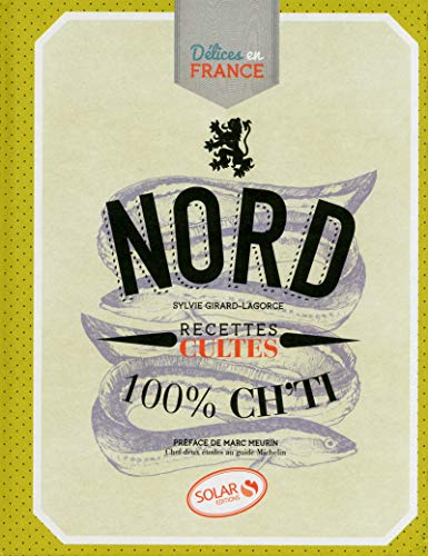 Nord - Délices en France