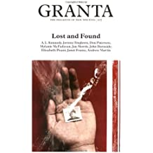 Granta 105 (Granta: The Magazine of New Writing)
