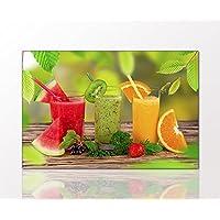 Suchergebnis auf Amazon.de für: Küchenbilder Leinwand - 0 - 20 EUR ...