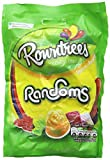 Rowntrees Randoms Pouch, 150 g