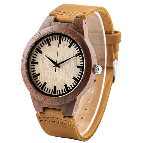 Donde Comprar Reloj Frases Tienda Online Frases De