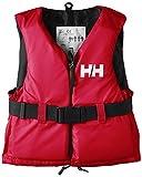 Helly Hansen Sport II Buoyancy Aid