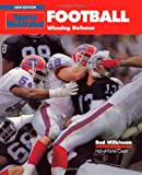 Football: Winning Defense (Sports Illustrated Winner's Circle Books)