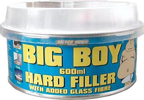 silverhook-big52-big-boy-glass-fibre-hard-filler-600-ml