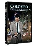 Il Ritorno Di Colombo - 6 Mistery Movie Collection 1990