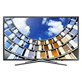 Samsung UE49M5520AK 49' Full HD Smart TV...