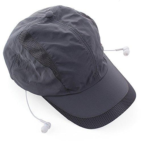 gosear-beisbol-sombrero-del-casquillo-gorro-de-musica-verano-deportes-con-inalambrico-bluetooth-30-p