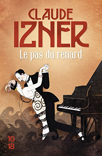 """<a href=""""/node/8116"""">Le pas du renard</a>"""