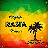 Kingston Rasta Sound Jamaika [Explicit]