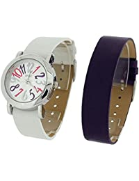 Spirit - Womens Watch - ASPL60