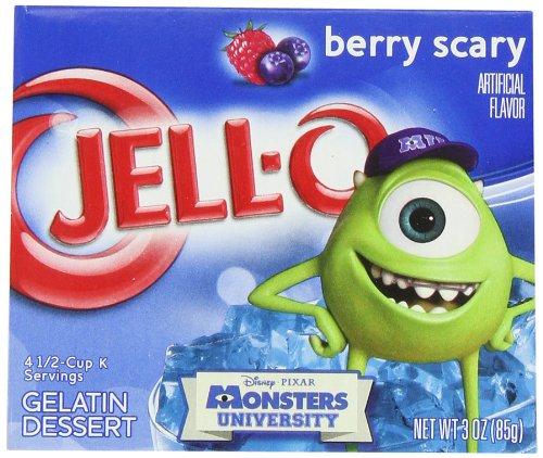 jell-o-berry-blue-gelatin-dessert-85g