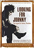 Looking For Johnny (Legend Of Johnny Thunders) [USA] [DVD]