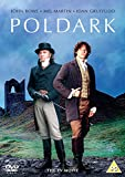 Poldark - The Movie [UK Import]