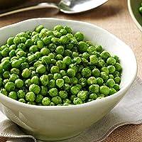 Organic Purify Roasted Green PEAS(Crunchy) 200GM