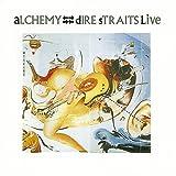 : Alchemy - Dire Straits Live - Two CD Set