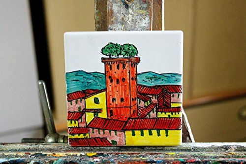 torre-guinini-ceramic-tile-lucca-decore-a-la-main-taille-cm10x10-cm-made-en-italie-toscane-lucca-agr