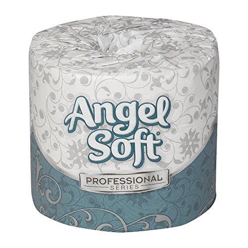 georgia-pacific-angel-suave-professional-series-16840-color-blanco-2-capas-premium-relieve-bano-panu