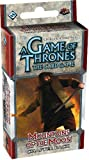 Mountains of the Moon Chapter Pack (Game of Thrones)