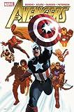Image de Avengers, Vol. 3