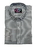 Formals by Koolpals-Cotton Blend Shirt S...