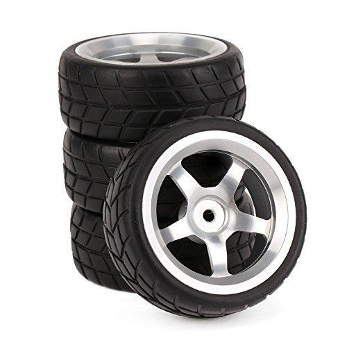 youzone-neumatico-de-goma-5-radios-de-aluminio-ruedas-llantas-actualiza-fijado-para-el-rc-110-carret