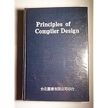 Principles of Compiler Design