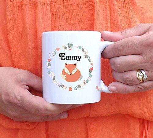 mug-personnaliser-petit-renard-tasse-caf-cadeau-personnalis-prnom-cadeau-anniversaire