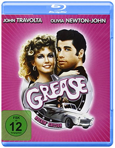 Grease-1-Blu-ray-Special-Edition